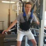 sports enhancement training idaho falls idaho