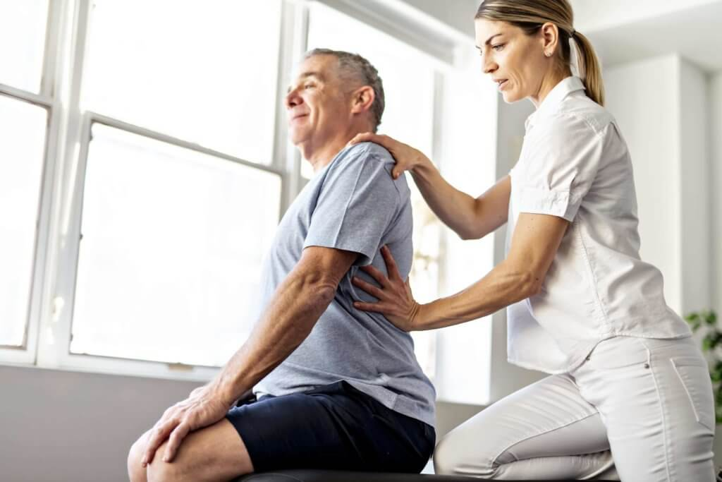 chronic-back-pain-tips