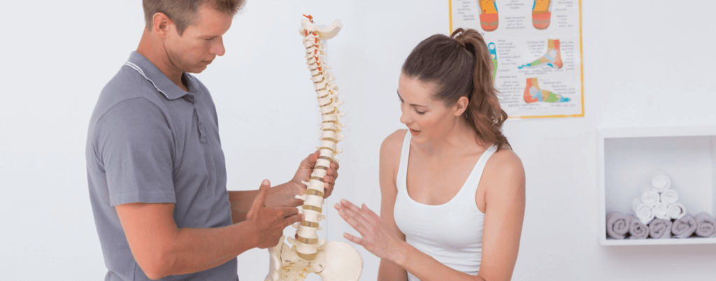 herniated-discs-could-this-be-causing-your-back-pain